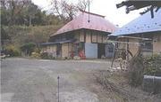 福島県田村市船引町中山字表214番 土地 物件写真