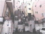 埼玉県朝霞市根岸台三丁目637番地14 戸建て 物件写真