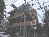 埼玉県さいたま市中央区下落合六丁目185番地8 戸建て 物件写真
