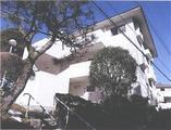 神奈川県足柄下郡箱根町箱根字向坂408番地4 マンション 物件写真