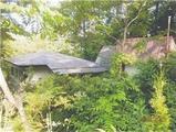 長野県安曇野市穂高有明2184番地53 戸建て 物件写真