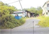 静岡県伊東市十足字白木原608番地103、608番地104 戸建て 物件写真