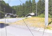 愛知県北設楽郡東栄町大字三輪字横引12番地4,29番地6 戸建て 物件写真