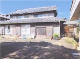 徳島県阿南市中林町浜戸5番地,97番地,98番地 戸建て 物件写真