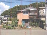 高知県高知市長浜字西宮4021番地3 戸建て 物件写真
