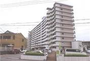 宮崎県宮崎市小戸町104番地1 マンション 物件写真