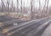栃木県那須郡那須町大字高久丙字西原3252番142 土地 物件写真