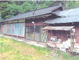 栃木県塩谷郡塩谷町大字玉生字宿657番地2,656番地1 戸建て 物件写真