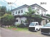 栃木県矢板市針生字沢訳87番地23 戸建て 物件写真