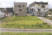 新潟県十日町市南新田町一丁目5番15 農地 物件写真