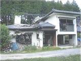長野県下伊那郡松川町上片桐4598番20 土地 物件写真