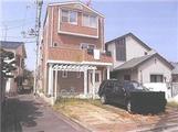 大阪府岸和田市別所町三丁目369番地4 戸建て 物件写真