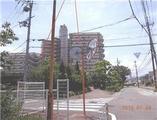 大阪府阪南市黒田48番地1 マンション 物件写真