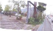 香川県丸亀市飯野町東二字中代甲341番3 土地 物件写真