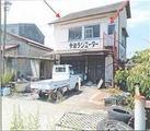 愛媛県今治市菊間町佐方82番地 戸建て 物件写真
