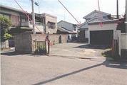 愛媛県今治市本町六丁目甲1042番地18、甲1042番地22、甲1042番地26 戸建て 物件写真