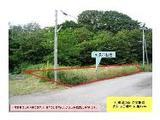 北海道函館市陣川町110番268 土地 物件写真