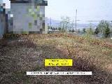 北海道小樽市新光町227番5 土地 物件写真