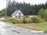 岐阜県郡上市高鷲町ひるがの4670番178 土地 物件写真