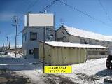 北海道美唄市東二条北4丁目2-11 戸建て 物件写真