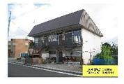 北海道旭川市永山五条1丁目3-13 戸建て 物件写真