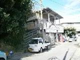 沖縄県うるま市与那城屋慶名2407 戸建て 物件写真