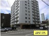 北海道札幌市中央区南二条東4丁目1番地1チェリス大通1002 マンション 物件写真