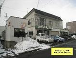 北海道函館市昭和1丁目27-20 戸建て 物件写真