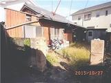 大阪府岸和田市田治米町518番地5 戸建て 物件写真