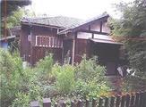 大阪府和泉市山荘町1311番地3 戸建て 物件写真