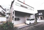 和歌山県和歌山市向字堂之辻34番地4 戸建て 物件写真