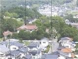 広島県呉市安浦町安登西八丁目145番地24 戸建て 物件写真