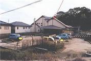 広島県尾道市吉和町字森分4810番地1、4808番地、4809番地、4811番地2、4812番地 戸建て 物件写真