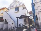 埼玉県春日部市六軒町563番地 戸建て 物件写真