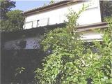 千葉県野田市東高野字原通り31番地2、32番地3 戸建て 物件写真