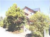 千葉県野田市木間ケ瀬字松野木3365番地13 戸建て 物件写真