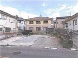 千葉県柏市南逆井一丁目1644番地18、1644番地17 戸建て 物件写真
