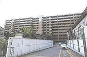 千葉県松戸市小山字水神沼501番地6 マンション 物件写真