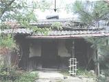 滋賀県彦根市下西川町字恋ノ口31番地 戸建て 物件写真
