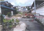 兵庫県姫路市八家字北八家1329番 土地 物件写真