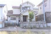 兵庫県たつの市揖保川町片島字長薮540番地13 戸建て 物件写真