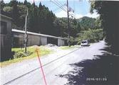 兵庫県姫路市夢前町高長字次郎ヶ谷75番地2 戸建て 物件写真