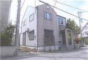 兵庫県加古川市野口町野口字出水638番地3 戸建て 物件写真