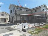 兵庫県姫路市兼田字西ノ森65番地1 戸建て 物件写真