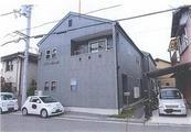 兵庫県姫路市飾磨区妻鹿字中河原160番地、160番地5 戸建て 物件写真