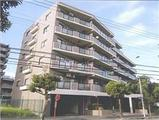 神奈川県大和市中央林間西五丁目4240番地5 マンション 物件写真