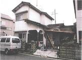 和歌山県和歌山市田尻字西野79番地8 戸建て 物件写真