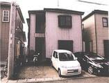 和歌山県岩出市根来字押池1011番地11 戸建て 物件写真