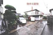 和歌山県有田市初島町浜字遶1229番地2 戸建て 物件写真