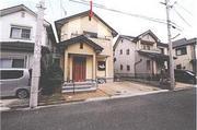 和歌山県有田郡有田川町大字徳田字露ノ元105番地31 戸建て 物件写真